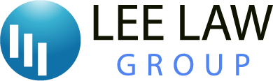 Lee Law Group